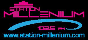 logo-station-millenium - CORLAB