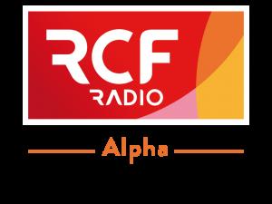 RCF Alpha Corlab