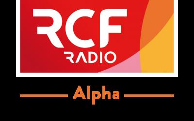 RCF Alpha enquête !