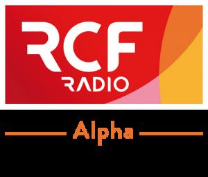 rcf_logo_alpha - CORLAB