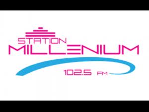 Station Millenium Corlab