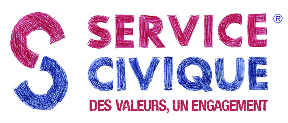 La CORLAB recherche pour la rentrée 2018 un-e volontaire en service civique !