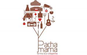 ferme pachamama - CORLAB