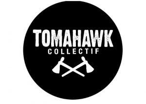 tomahawk - CORLAB