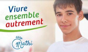 mathi - CORLAB