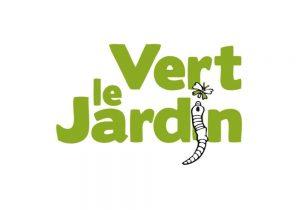vert le jardin - CORLAB