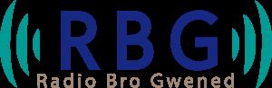 RBG - CORLAB