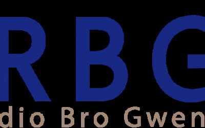 Radio Bro Gwened recrute