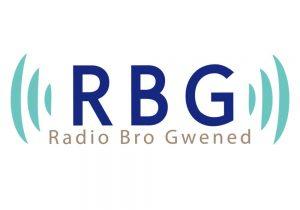 logo rbg - CORLAB