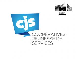 CJS-CORLAB