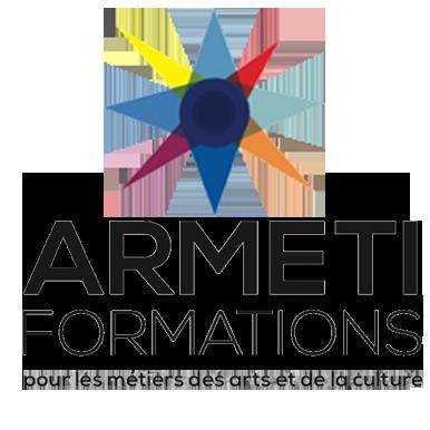 Armeti Formation