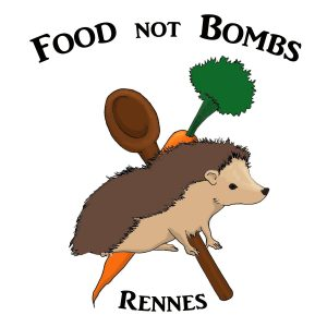 corlab foodnotbombs