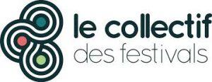 collectif des festivals corlab