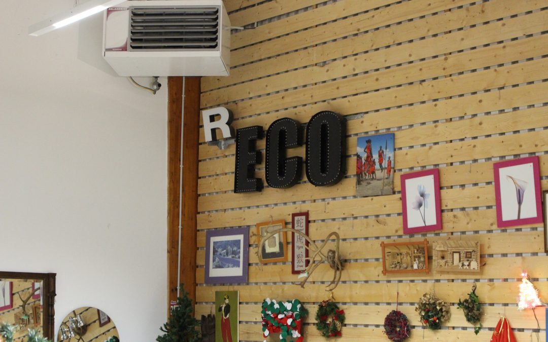 Ressourc'Eco