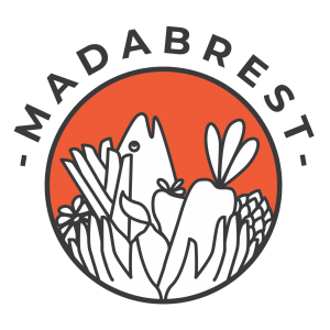 MADABREST CORLAB